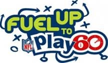 http://www.fueluptoplay60.com/